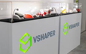 VSHAPER