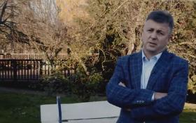 Sławomir Stec, Siedlisko Janczar